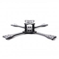 "Emax Hawk 5 Frame Kit 5"""