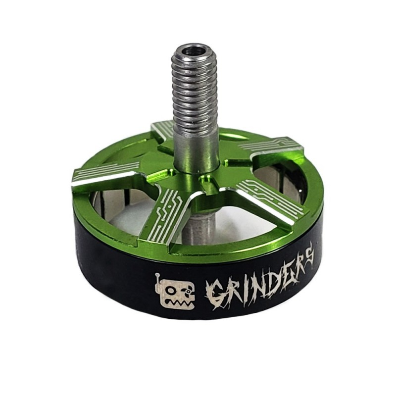 Hypetrain Grinders 2306 2450kv Replacement Bell