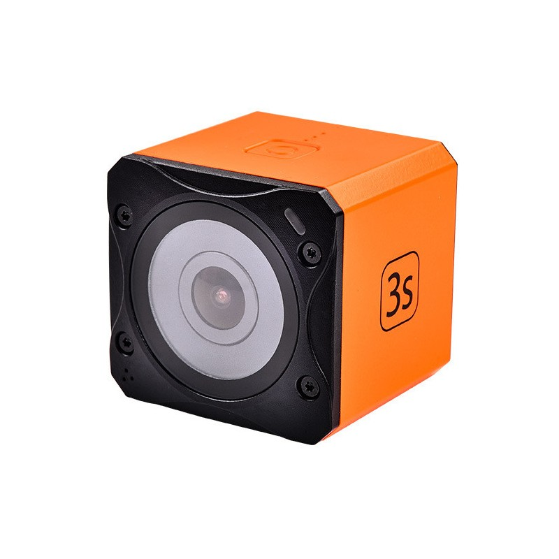 RUNCAM 3S HD CAMERA