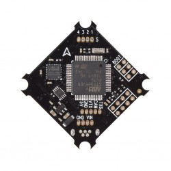 Betafpv F4 2S Brushless Flight Controller