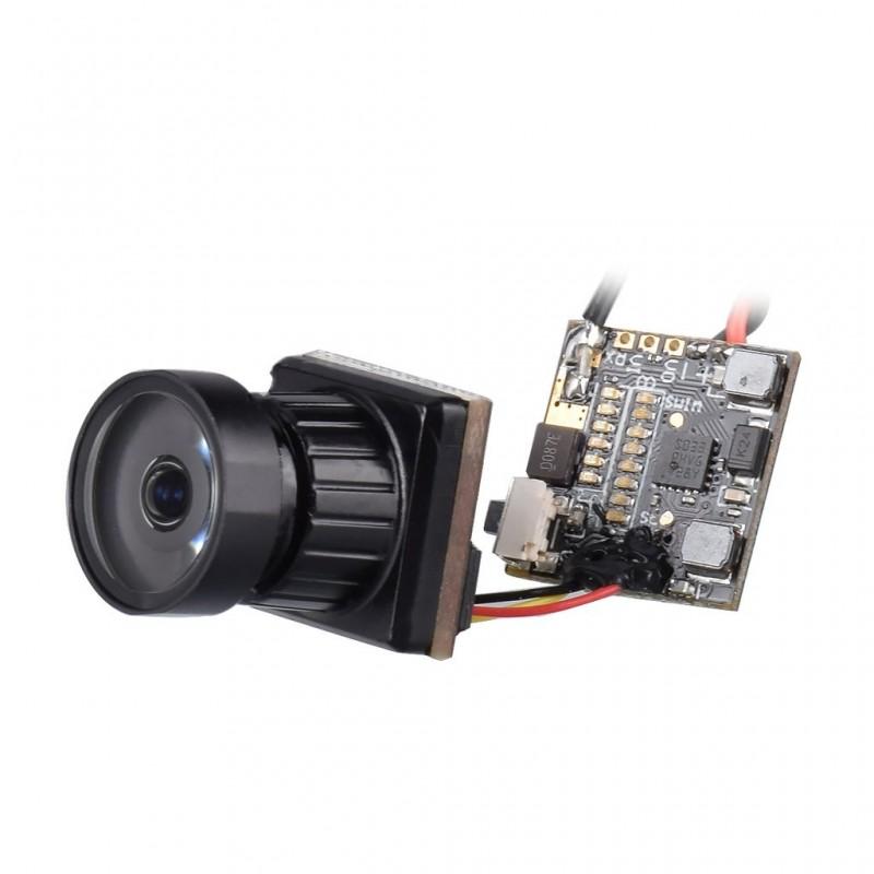 BETAFPV Camera HD 1200TVL