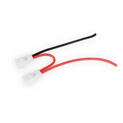2S Whoop Cable Pigtail (JST-PH 2.0)