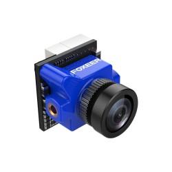 Foxeer Predator Micro V3