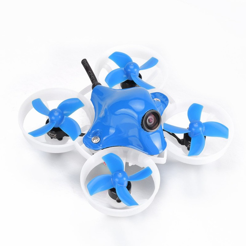 Beta65X 2S Whoop Quadcopter