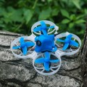 Beta75X 2S Whoop Quadcopter - FrSky