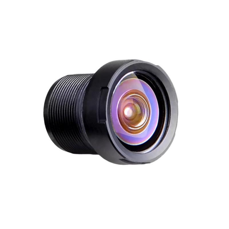 Foxeer 2.1mm Lens for Arrow/Monster/Predator