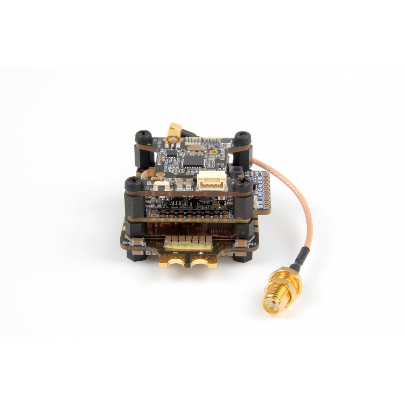 Kakute F7 & ATLATL HV V2 & Tekko32 4in1 Combo