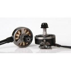 Hypetrain Freestyle 2306 2450KV Motor (V2-ezo)
