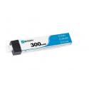 BETAFPV 300mAh 1S Lipo HV Battery