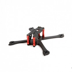 Iflight Racer iX3 V2 140mm