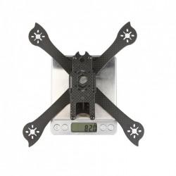 iFlight iX5 V3 X Hybrid FPV Racing Drone
