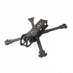 iFlight 5'' Lawson FPV Battle Axe Freestyle Frame