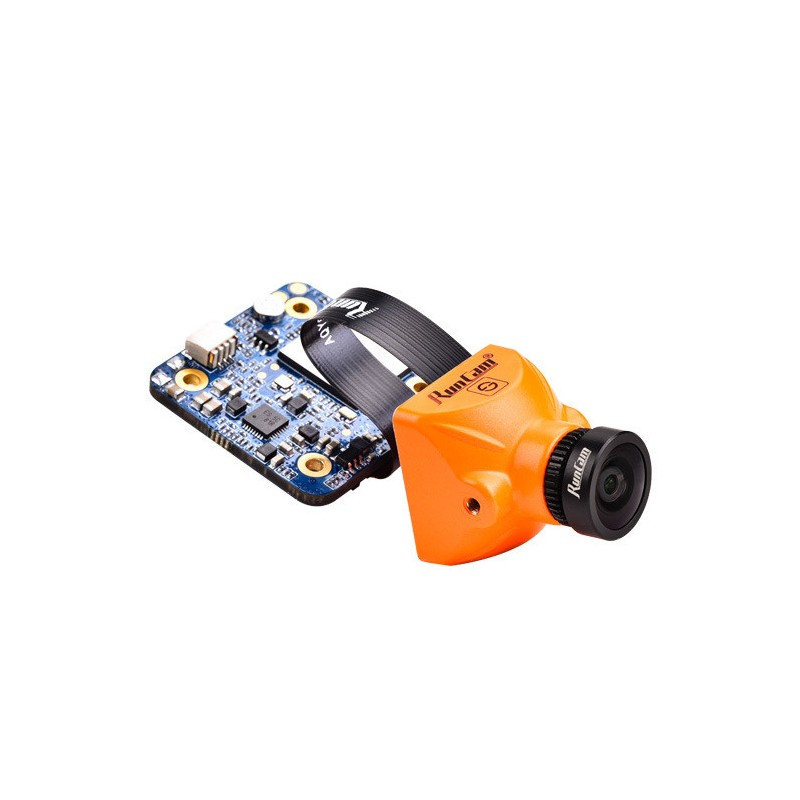 Camera FPV Runcam Split Mini 2