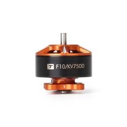 T-Motor F10 - 1104 -7500kv