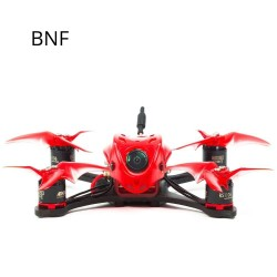 "BabyHawk R Pro PNP - 2.5"" Brushless Drone"