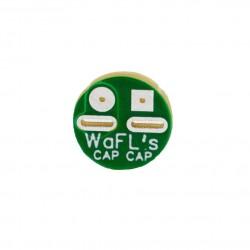 WaFL's Cap Cap (x5)