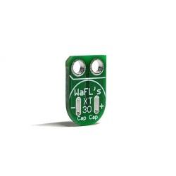 WaFL's XT30 Cap Cap (x4)