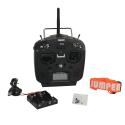 Radio Jumper T12 plus - Mode 2
