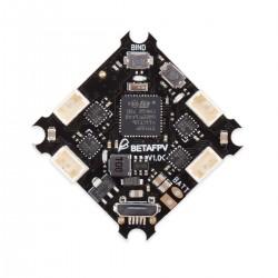 Betafpv F4 Brushless 1S + ESC + OSD + FrSky Rx