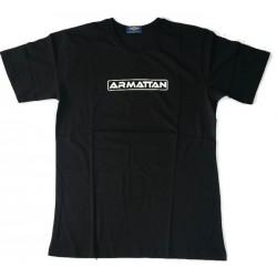 Armattan T-Shirt
