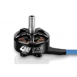 Hobbywing - XRotor-2306-1750KV Race Pro-BLACK-V1