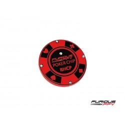 FuriousFPV - Poker Chip Antenna RHCP