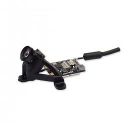 Z02 AIO Camera 5.8G 25mW VTX + 35° mount