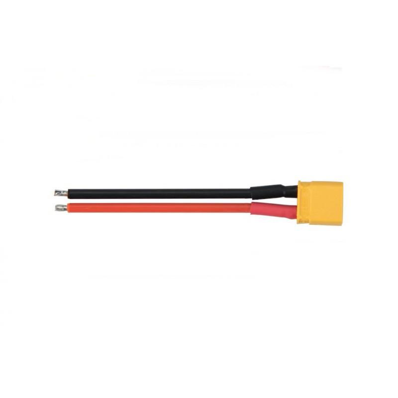 Câble Pigtail 2S Whoop (XT30)