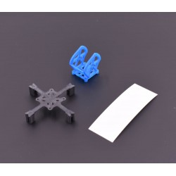 Pack Support Runcam Split mini 2 pour Beta75X
