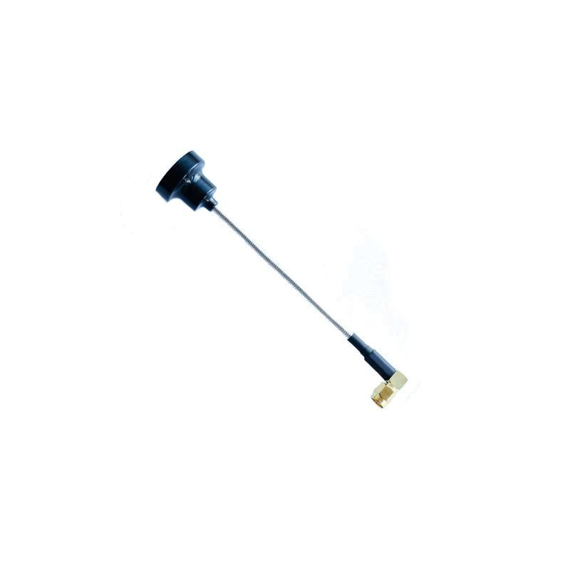 Periscope Antenna RHCP 5.8Ghz Menace RC