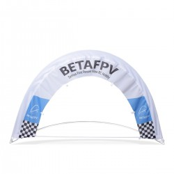 BETAFPV Race Gate + LED Strip Light