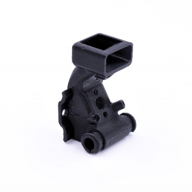 GPS M8Q - Pigtail - Immortal T Mount - RX - TPU by DFR