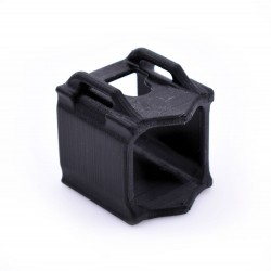 Support GoPro Session Strapable V2 - TPU by DFR