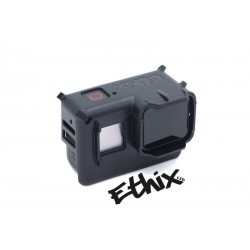 TBS Ethix GoPro FaceHugger Mask