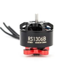 """Emax RS1606 - 4000 Kv """"Race spec"""" V2 Motor"""