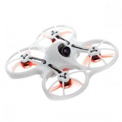 TinyHawk BNF Micro Brushless Drone by EMAX