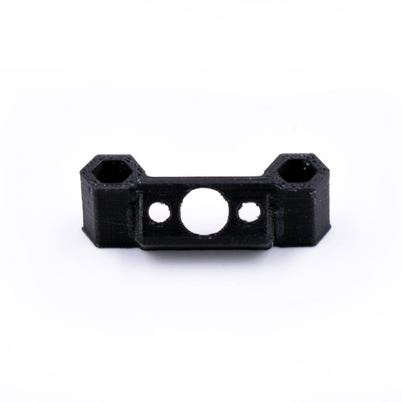 Reverb Pigtail Mount 5mm by DFR - TPU
