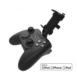 Rotor Riot Wired Video Game & Drone Controller (Iphone)