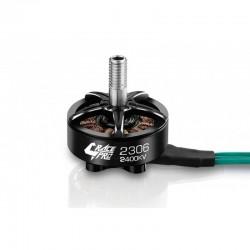 Hobbywing - XRotor-2306-2400KV Race Pro-BLACK-V1