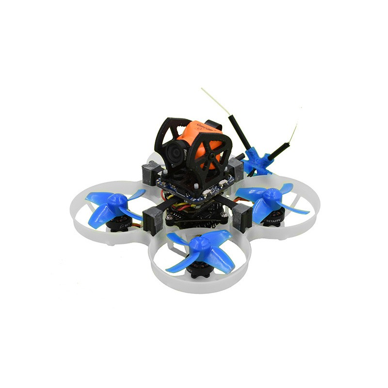 Beta75X HD 2S Whoop BNF by DFR