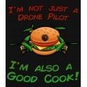 Tablier Drone