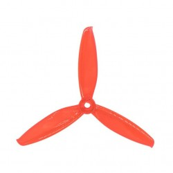 GEMFAN 5043 Windancer Durable - 4pcs
