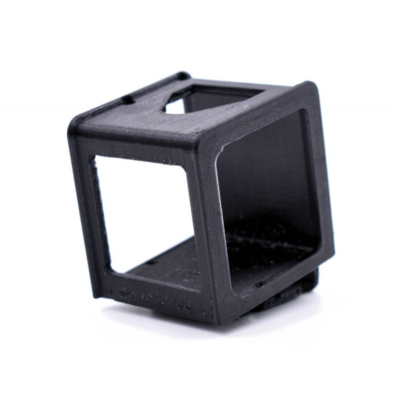 Support GoPro Session Mount pour Rooster et Chameleon Ti - TPU by DFR