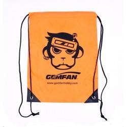 Gemfan Monkey Bag
