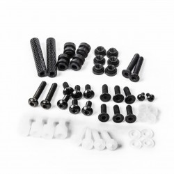 HAWK 5 - Screws Hardware Kit