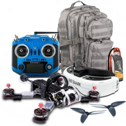 Kit FPV Racing Complet