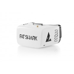 Fatshark Recon V2 Goggle