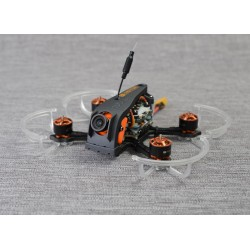 PRE-COMMANDE - T-Motor TM-2419 HD Version - PNP
