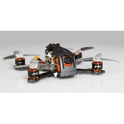 PRE-COMMANDE - T-Motor TM-2419+ HD Version - PNP