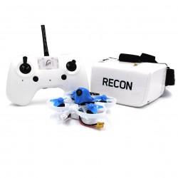Kit FPV Racing Indoor/Outdoor